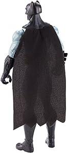 """Batman v Superman: Dawn of Justice Batman Figure, 12"""" at Gotham City Store"""