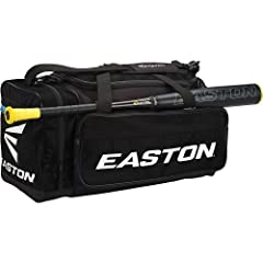 Buy Easton Team Player Bag by Easton