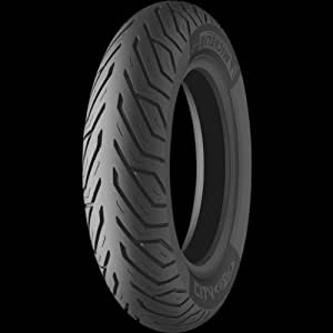 Michelin City Grip Front Tire - 110/80-16/Blackwall