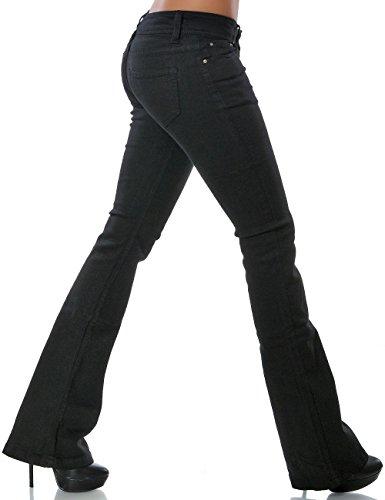 marken jeans hosen damen 2016. Black Bedroom Furniture Sets. Home Design Ideas