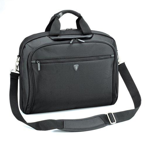 sumdex-maletin-para-ordenador-portatil-de-154-16