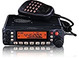 Yaesu FT-7900R Mobile Dual-Band Amateur Ham Radio 50W/45W VHF/UHF Transceiver