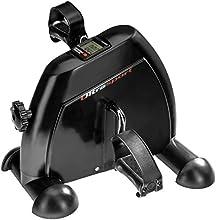 Ultrasport Mini-Vélo pour bras et jambes MB 50 sans poignée