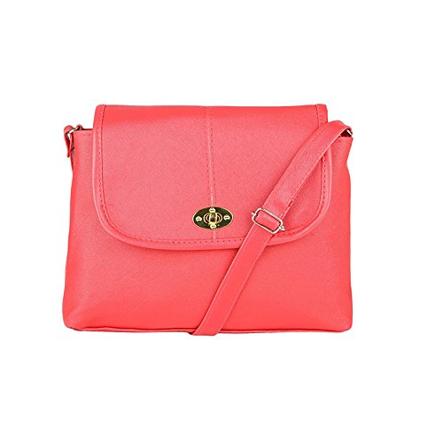 Typify-Womens-Sling-bag