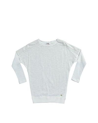 Fracomina Mini T-Shirt [Bianco]