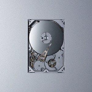 Hard Disk(完全限定生産BOX)