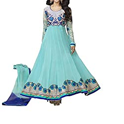 Poonam Fab-Unstitch Dress Material_Pretty_rama