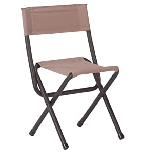 Coleman Woodsman II Chair from Coleman
