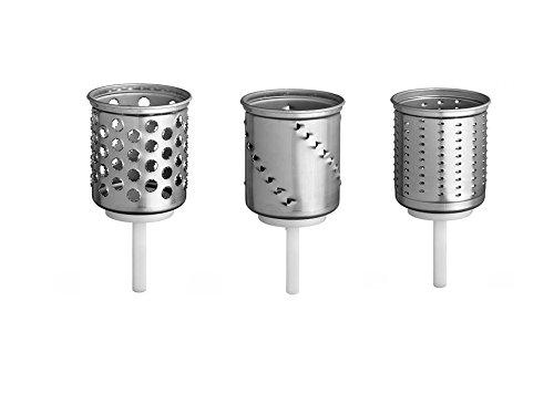 kitchenaid-emvsc-accessoires-pour-robot-tranchoir-set-3-cylindres-pour-robot-artisan