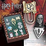 Harry Potter Order of The Phoenix Bookmark Set