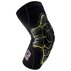 G-Form Pro-X Elbow Pad from Pro-Motion Distributing - Direct