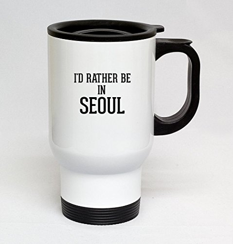 14oz-stainless-steel-white-travel-mug-id-rather-be-in-seoul