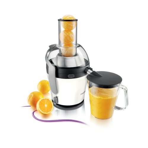 Trending 10 Juicers From Philips