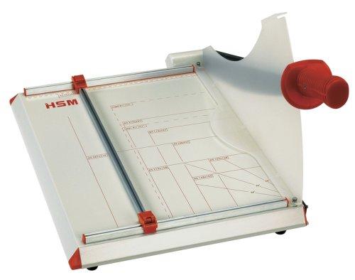hsm-cm-4315-massicot-small-home-office-pour-les-formats-jusqua-a2-pour-max-15-feuilles-import-allema