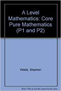 [PDF] Cambridge International As A Level Mathematics Pure ...