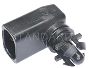 Standard Motor Products AX156 A/C Ambient Temperature Switch