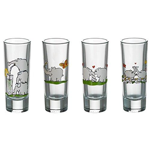 ritzenhoff-set-di-4-bicchieri-da-acquavite-40-ml-design-2013