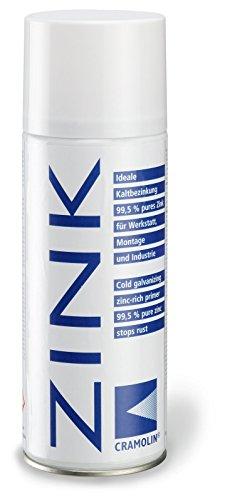 zink-400ml-spraydose-stark-haftender-hitze-und-wetterbestandiger-langzeitschutz-gegen-rost-und-korro