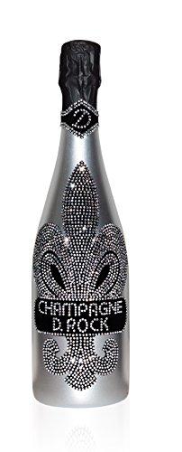 d-rock-de-oro-champan-de-lujo-con-mas-de-1000-armand-blanqueado-joyas-cristales-moet-ice-exclusivo