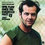 One Flew Over The Cuckoo's Nest オリジナル・サウンドトラック