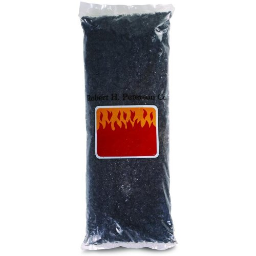 Check Out This Peterson Gas Logs Lava-fyre Granules - 5 Lb. Bag