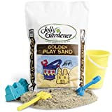 Jolly Gardener #126 50LB Play Sand
