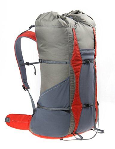 granite-gear-virga-2-backpack-tiger-moonmist-52l-short
