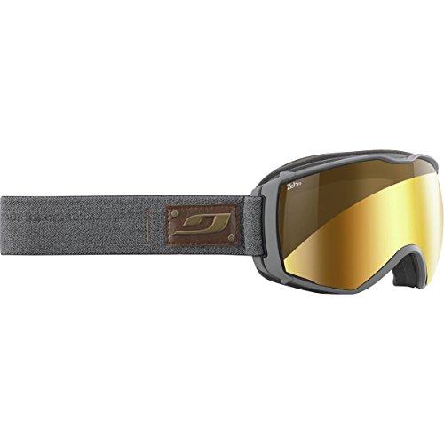 julbo-aerospace-goggles-grey-black-one-size