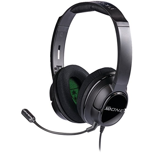 turtle-beach-xo-one-amplified-stereo-gaming-headset-xbox-one