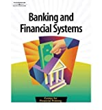 img - for [(Banking and Financial Systems )] [Author: Center for Financial Training] [Jul-2002] book / textbook / text book