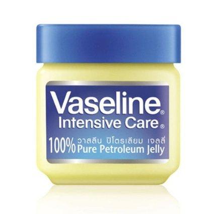 Vaseline Pure Petroleum Jelly 50G 1 Piece front-503753