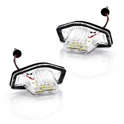 kb14-led-smd-luce-targa-esterna-illuminazione-moduli-completi-unita-plugn-play-per-honda-jazz-odysse