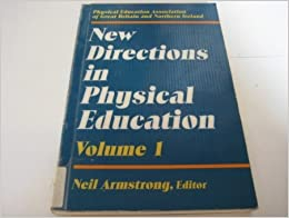 neil armstrong education - photo #22