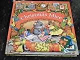 img - for The Christmas Mice book / textbook / text book