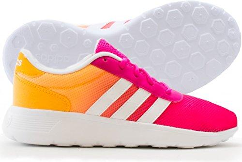 adidas-Lite-Racer-W-Zapatillas-de-deporte-Mujer