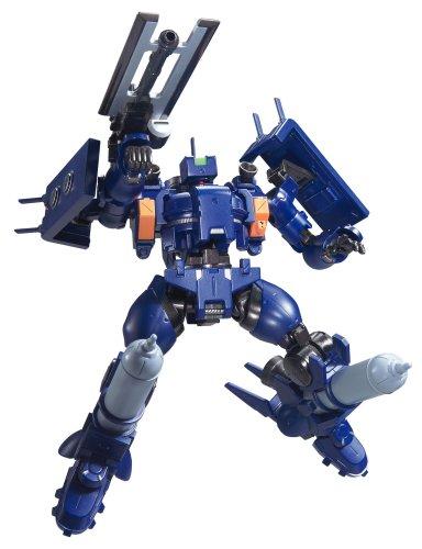 HCM-Pro53-00 ティエレン宇宙型セット ~ガンダム00(ダブルオー)シリーズ~
