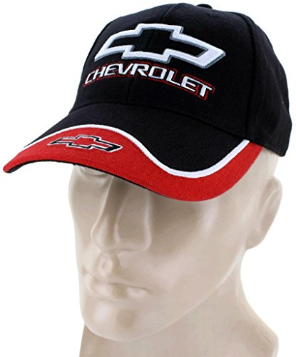 dantegts-chevrolet-papillon-red-berretto-da-baseball-snapback-cappello-trucker-camaro-ss-impala