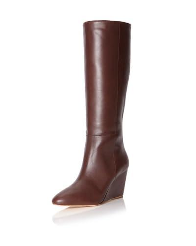 Loeffler Randall Women's Sophie Classic Tall Wedge Boot