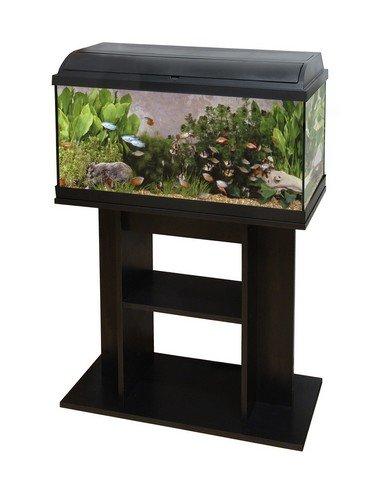 meuble pour aquarium les moins chers de notre. Black Bedroom Furniture Sets. Home Design Ideas
