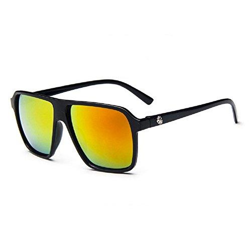 o-c-herren-sonnenbrille-black-framered-lens