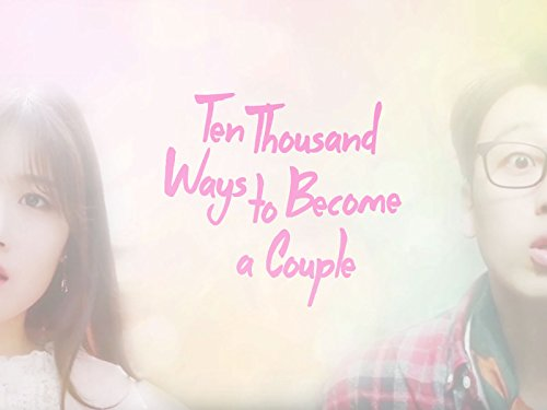 10000 ways to become a couple - Season 1