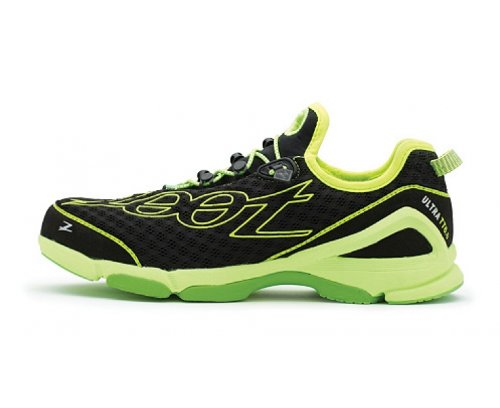 ZOOT Ultra TT 6.0 Men's Running Shoe