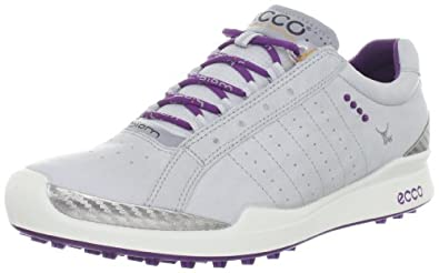 ECCO Ladies Biom Hybrid Sport Golf Shoe by ECCO