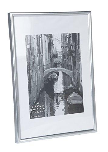 the-photo-album-company-a4marsil-ng-marco-de-fotos-tamano-a4