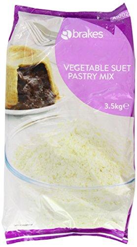 brakes-vegetable-suet-pastry-mix-35-kg