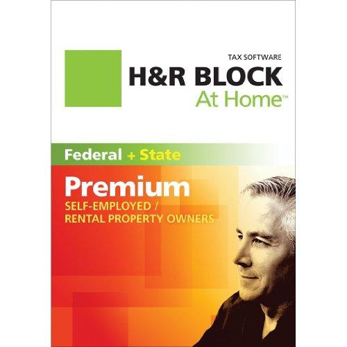 hr-block-at-home-2011-premium