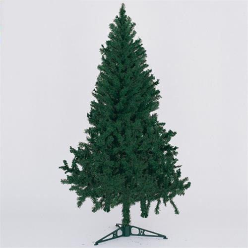 albero-di-natale-pino-del-titerno-sintetico-artificiale-120-cm-folto-180-rami-351202