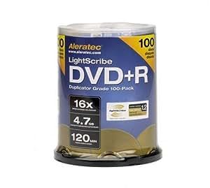 Lightscribe CD-R/DVD+R Drivers Download - Update ...