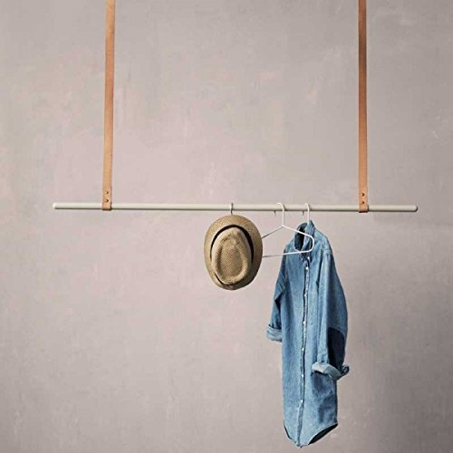 Clothes Rack – Grey von Ferm Living