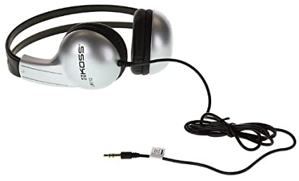 Koss-Stratus-UR10-Headphones